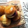 Phantastische Tierwesen und wo sie zu finden sind: Jacob Kowalskis Pączki – Pfannkuchen aus dem Ofen