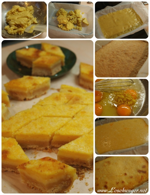 Sansa-Lemon-cakes-collage
