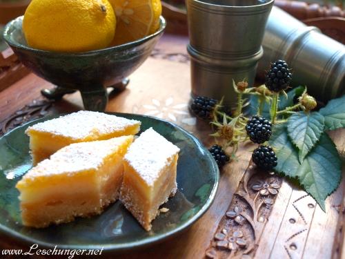 Sansas-lemon-cakes-bs