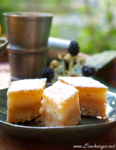 Zitronenkuchen-bs